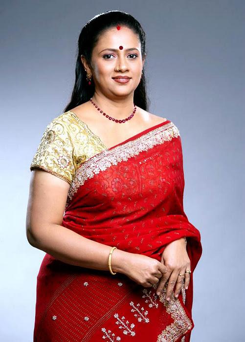 Lakshmi Ramakrishnan  Visit Wwwfilmybolin-9045