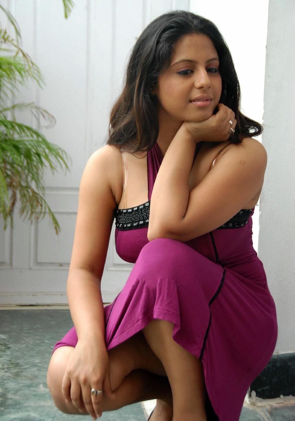 Sri lanka new badu 2