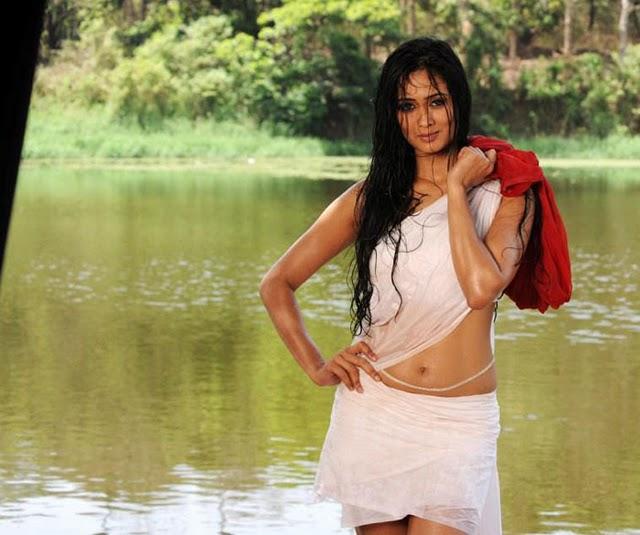Selfie Butt Shweta Gulati  nude (78 fotos), Facebook, see through