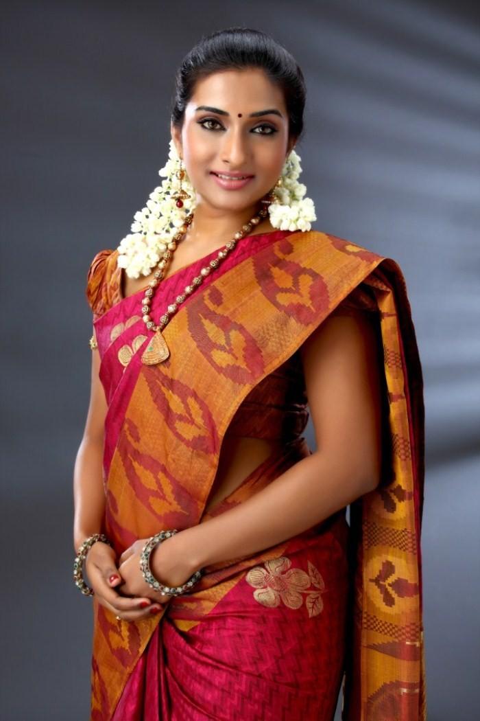 Ramyavijay Tv  Visit Wwwfilmybolin-7494