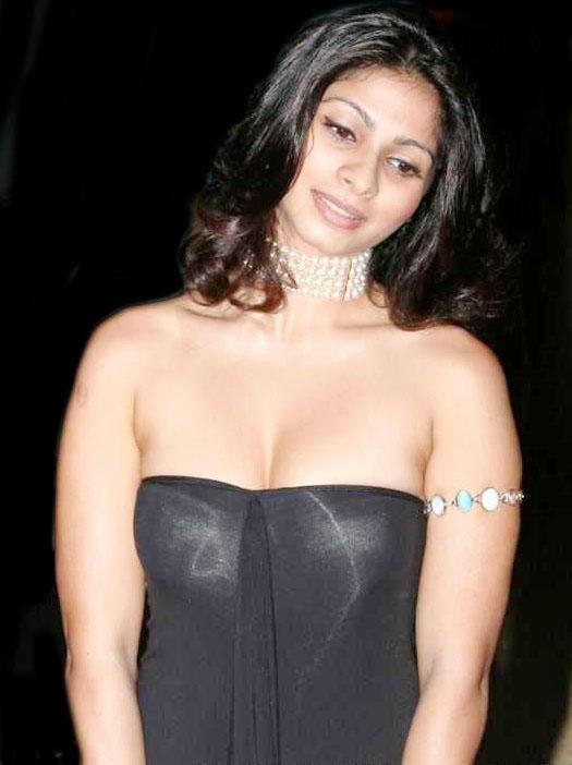 Tanisha Visit Www Filmybol In