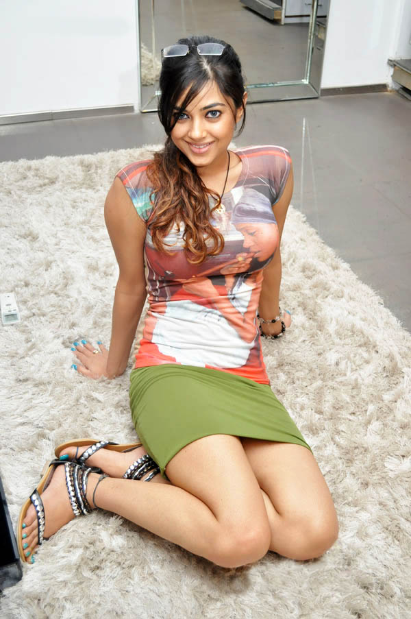 Meera Chopra  Visit Wwwfilmybolin-3046