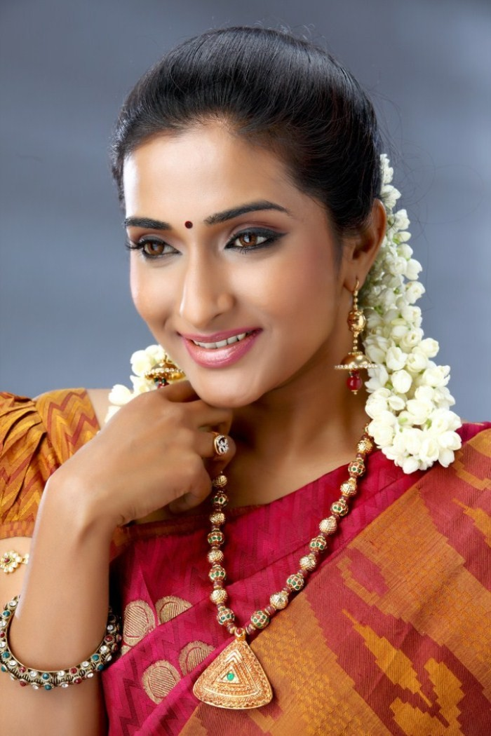 Vijay tv serial actress nude images-8071