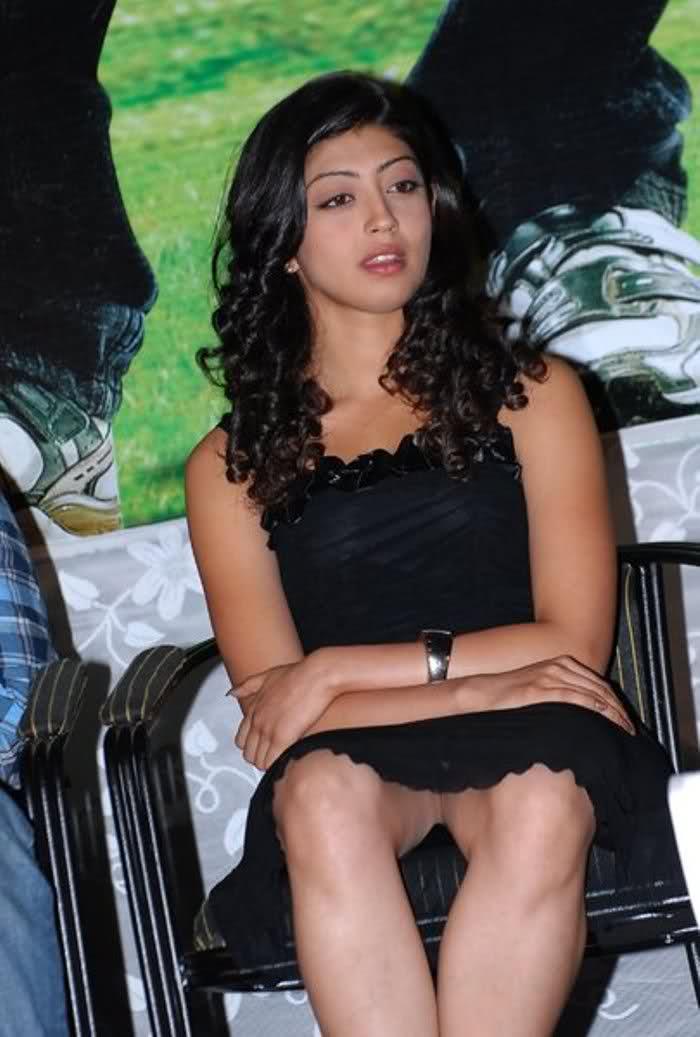 Praneetha  Visit Wwwfilmybolin-3101