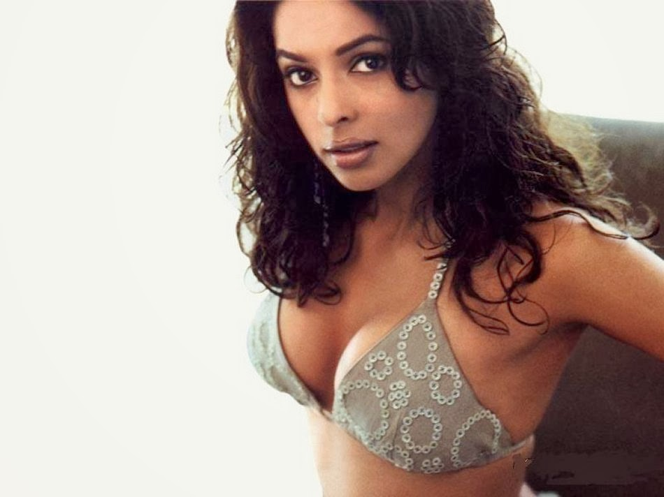 Just mallika sherawat naked photo