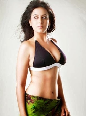 hot-naked-pooja-gandhi-sex-girl