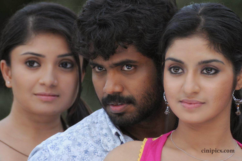 Kostenloses Kino - Tamilsex Videos auf S XXX Webseite