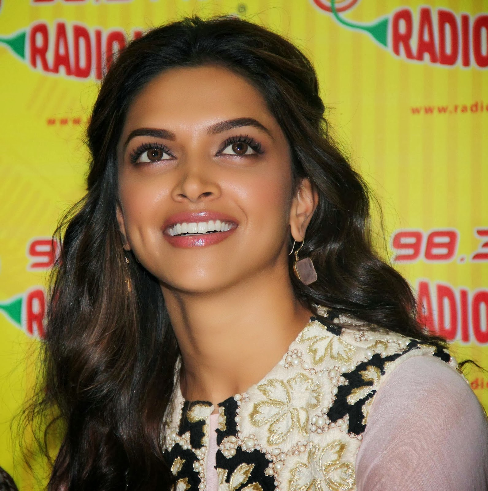 "Search Results for ""Deepika Padukone/page/2"" – Calendar 2015"