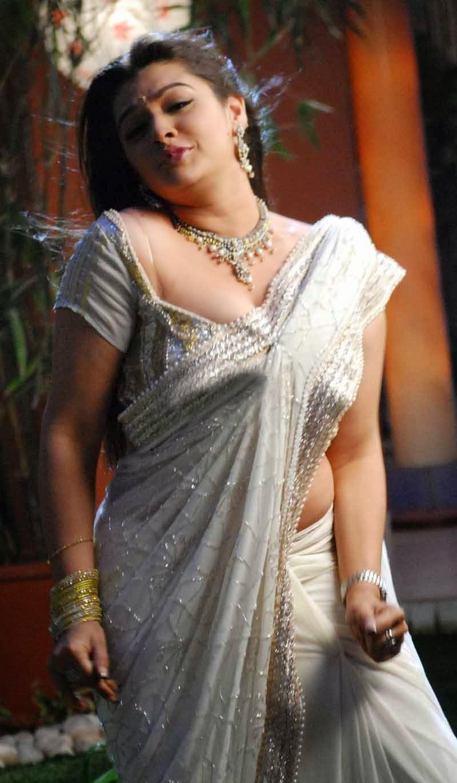 low neck dress | visit www.filmybol.in | page 10