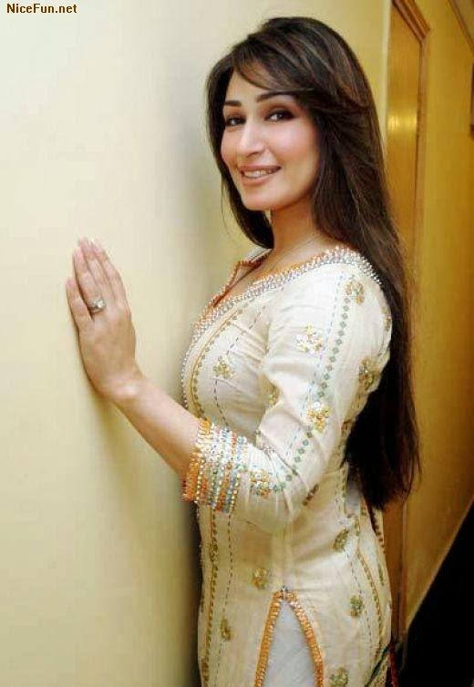 Reema Khan  Visit Wwwfilmybolin-8162