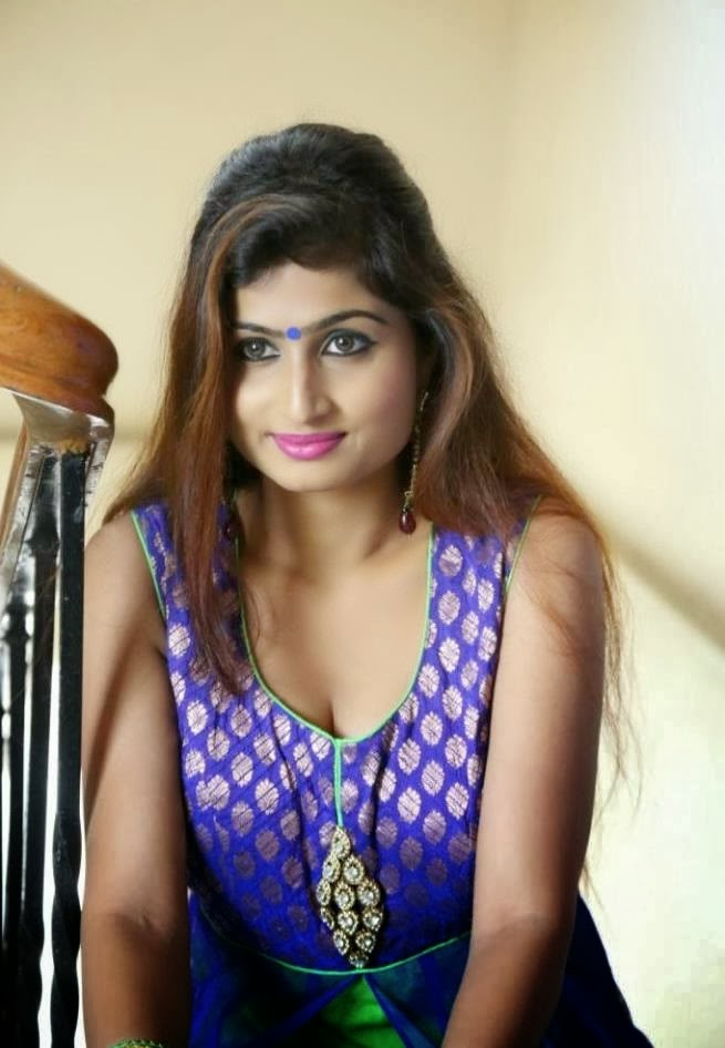 ide charutho dating cast