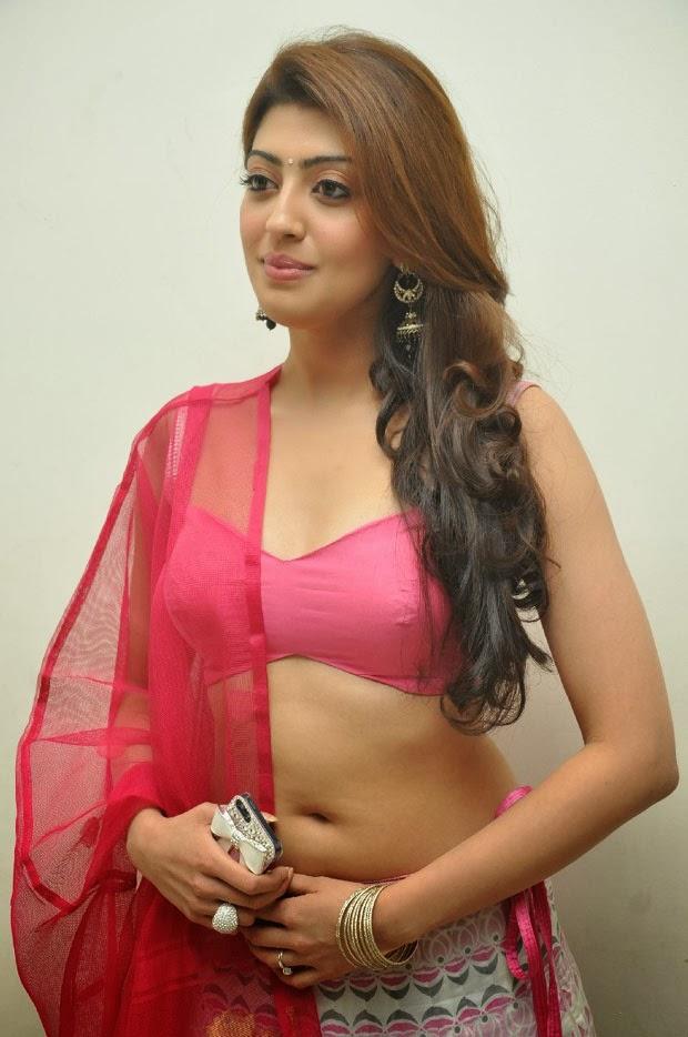 ... pranitha pranitha hot actress pranitha hot pranitha photos actors sexy