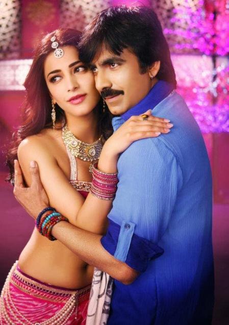 watch maatran movie online free thiruttuvcd