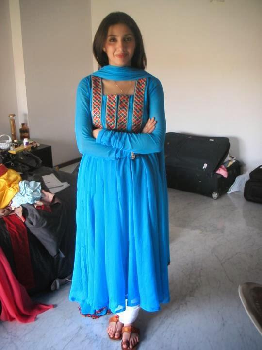 Pakistani Actress Mahira khan unseen best pics   VISIT www ...