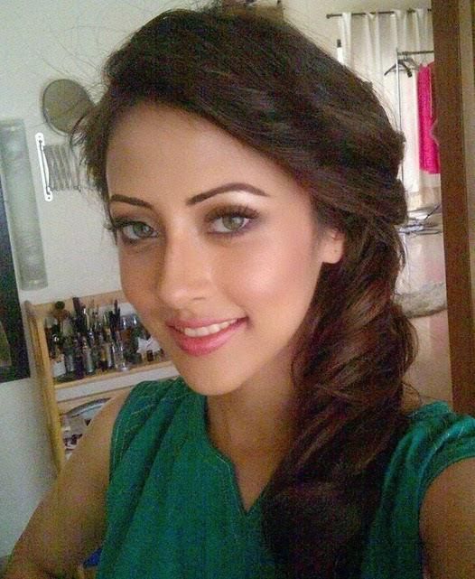 Pakistani Actress  Visit Wwwfilmybolin-2843