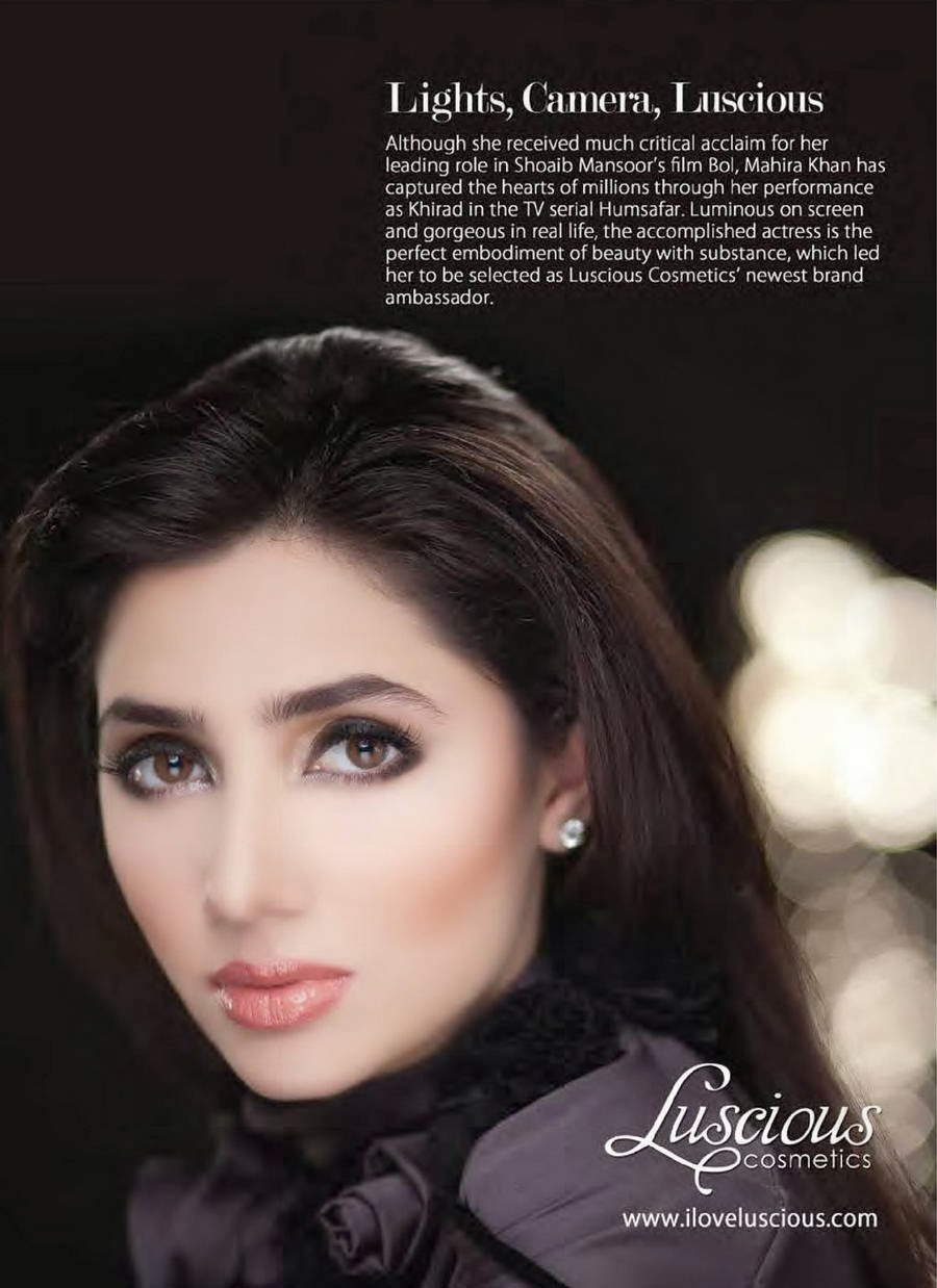 Pakistani Actress Mahira Khan Unseen Best Pics  Visit Www -9952