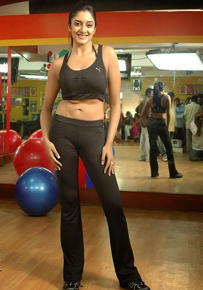 vimala raman hot gym workout visit wwwfilmybolin