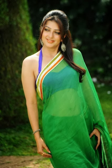 Without Dress Videos Tamil Actress Hot Photos Without Dress Without