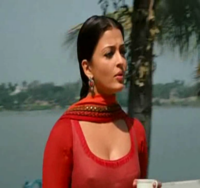 bold and beautiful visit   filmybol in